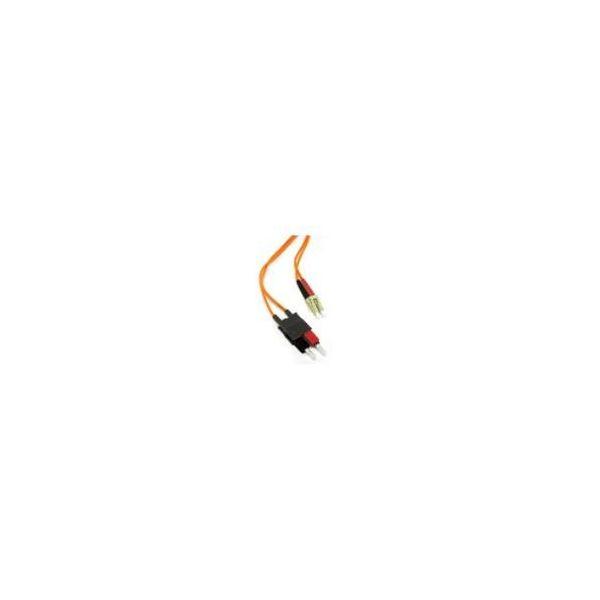 C2G Cabo Fibra Optica Lc (m) / Sc (m) 7M - 85259