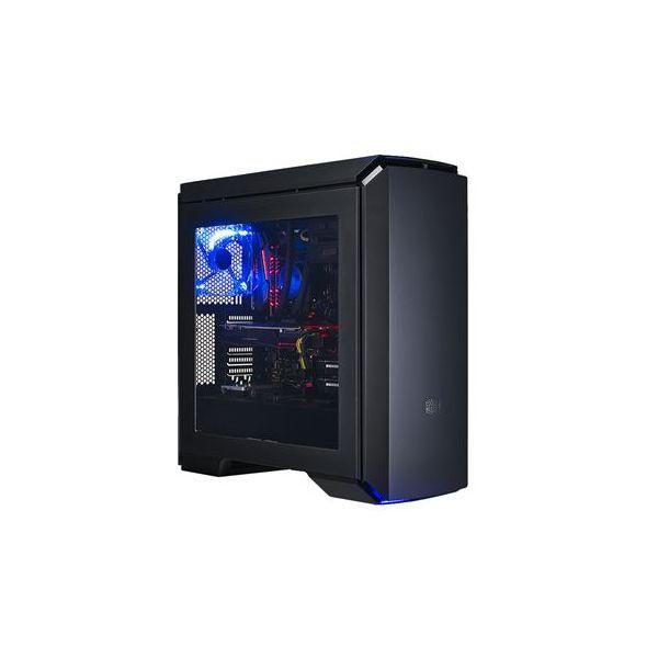 Cooler Master MasterCase Pro 6 Blue LED