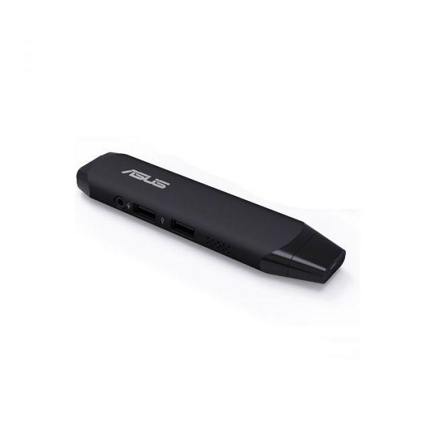 Asus Mini PC ViVo Stick Atom Z8350 - TS10-B003D