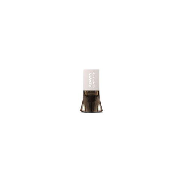 ADATA 64GB UC330 USB 2.0/Micro-USB Black