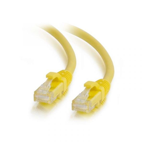C2G Cabo Rede CAT6a 50cm - 82519