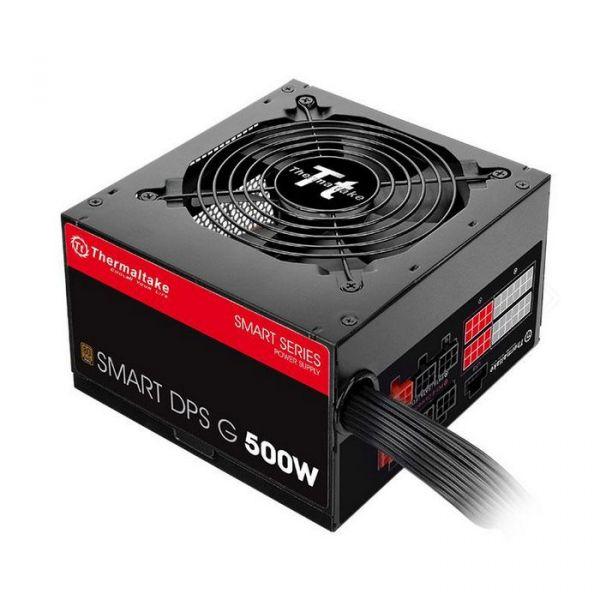 Thermaltake 500W Smart DPS G Bronze