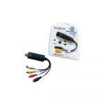 Logilink Video / Audio / Interface USB 2.0 - VG0001A