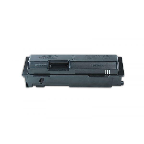 Tinteiro Epson 0582 C13S050582 Black Compatível