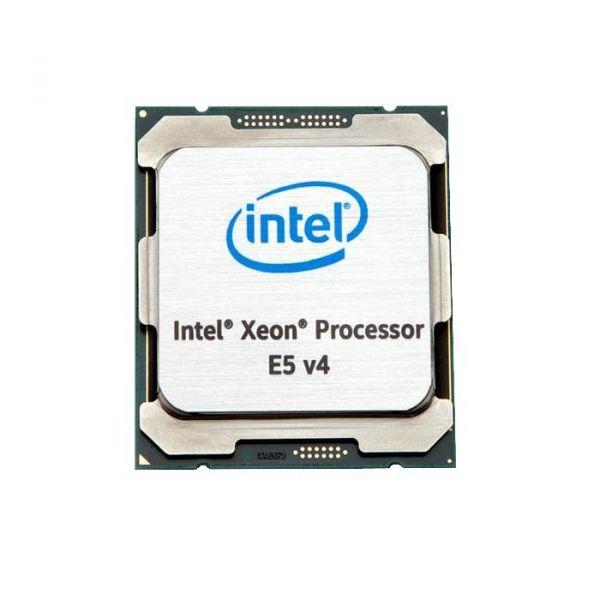 Intel Xeon E5-2680V4 2,4GHz Box