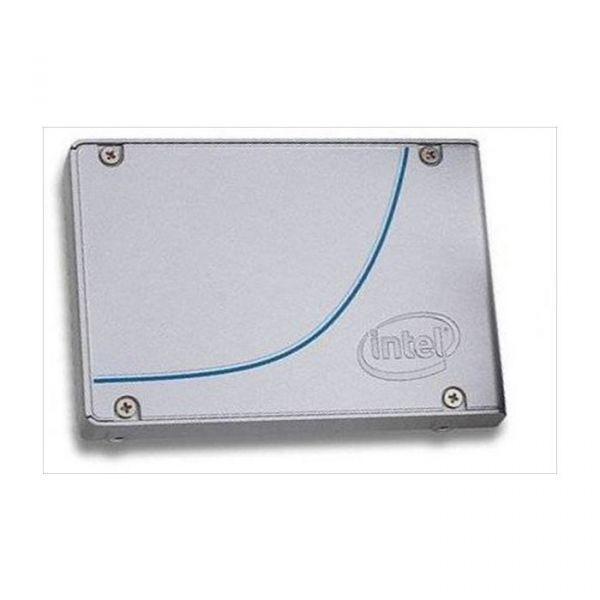 "Intel 1.2TB 750 Series 2.5"" PCI-E 3.0 x4 MLC SSD - SSDPE2MW012T4X1"