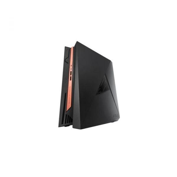 Asus ROG GR8 II-T075Z i5-7400 16GB 1TB HD Graphics 630 + GF GTX1060 3GB GDDR5