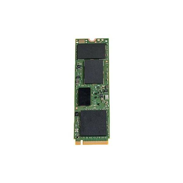 Intel 1TB 600p Series M.2-2280 PCI-E 3.0 x4 3D1 TLC SSD - SSDPEKKW010T7X1