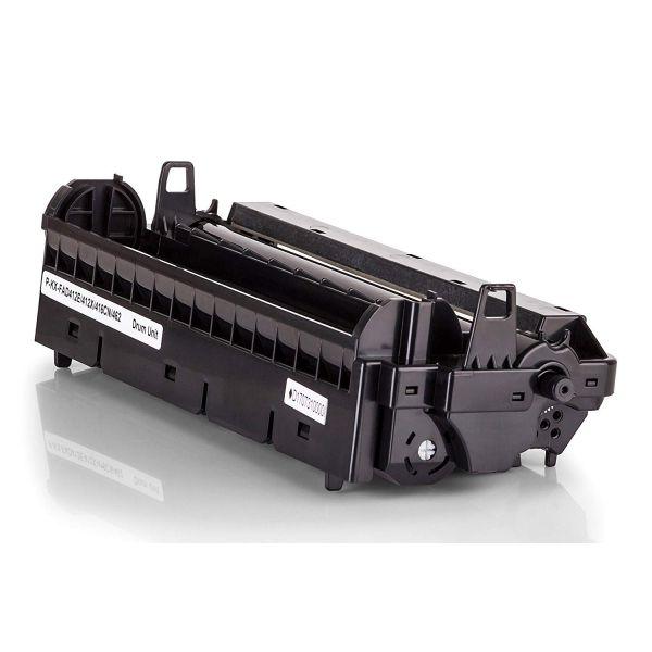 Tambor Panasonic KX-FAD412X Compatível