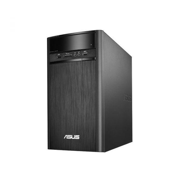 Asus K31CD-57D72PB1 i5-7400 8GB 1TB GT720