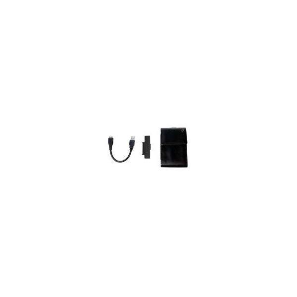 Logilink Caixa Externa UA0235