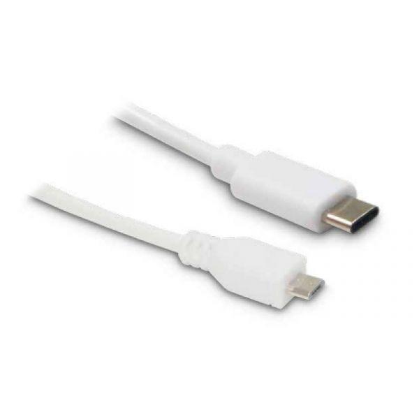 Metronic Cabo USB 2.0 Tipo A > B Macho/Macho 1m