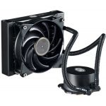 Cooler Master MasterLiquid Lite 120 - MLW-D12M-A20PW-R1
