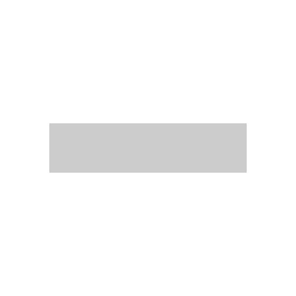 XYZprinting Filamento PLA Green 600g - RFPLCXUS04E