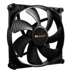 Be Quiet! Silent Wings 3 140MM Pwm Fan - BL067
