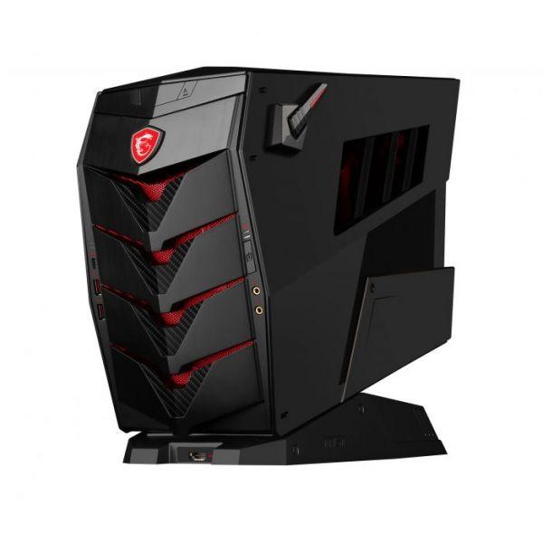 MSI Gaming Aegis 3 VR7RC