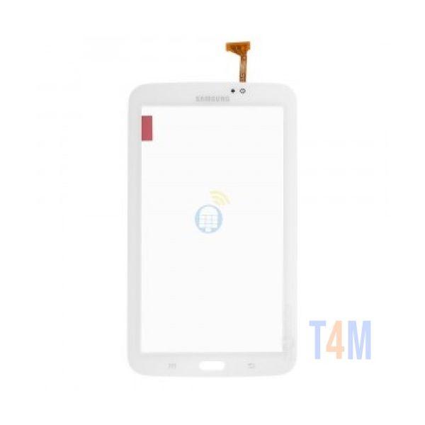 Touch Samsung Tab 3 7.0 P3200 T210 White