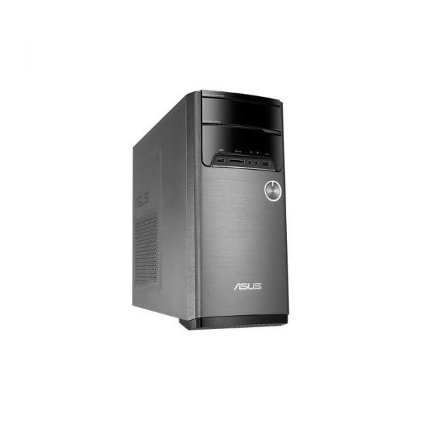 Asus M32CD-K-PT001T i7 7700 8Gb 1TB - 90PD01J9-M23130