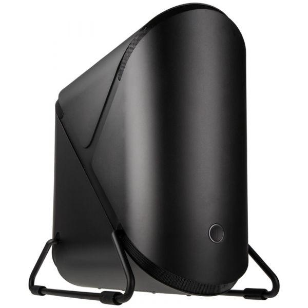 Bitfenix Portal Window USB 3.0 Black- BFC-POT-150-KKWKK-RP
