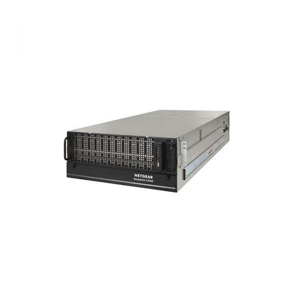 Netgear ReadyNAS 4360X - RR4360S0-10000S
