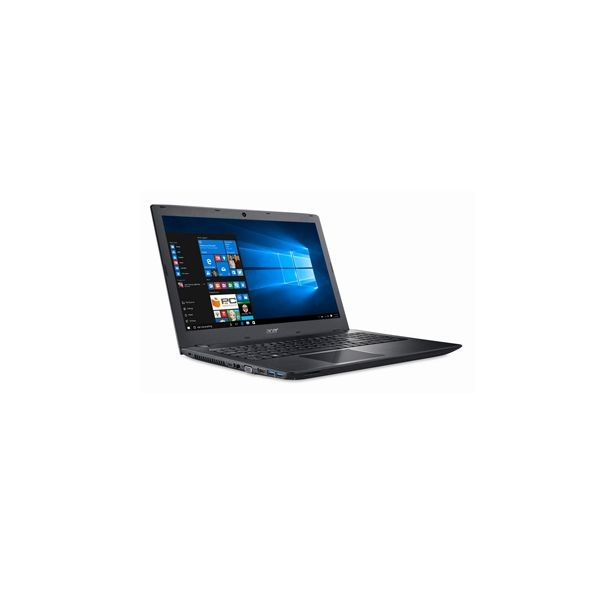 """Acer TravelMate TMP259M 15.6"""" i3-7100U 4GB 500GB - NX.VEPEB.002"""