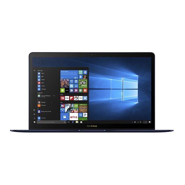 "Asus ZenBook 3 Deluxe UX490UA-77DHDAB1 14"" i7-7500U 16GB 512GB SSD - 90NB0EI1-M00250"