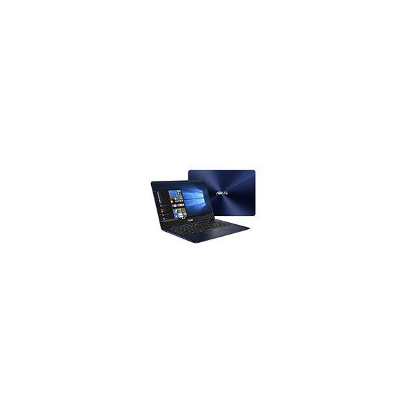 """Asus UX430UQ-77D94AB1 14"""" i7-7500U 8GB 512GB SSD Win10"""