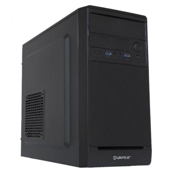 Di 7400 Intel Core i5-7400 - NII57400240M8G-P