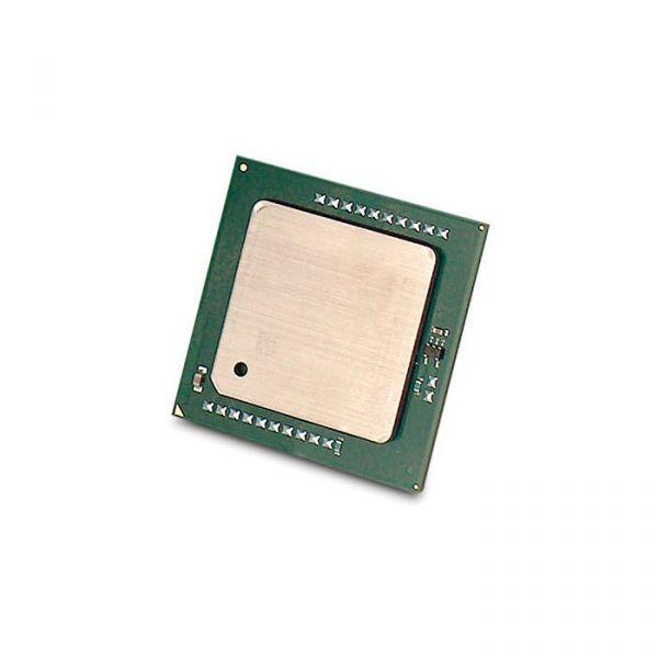HP DL180 Gen9 E5-2620v4 Kit - 801239-B21