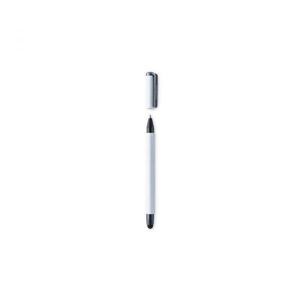 Wacom Bamboo Stylus Duo4 White CS-191W