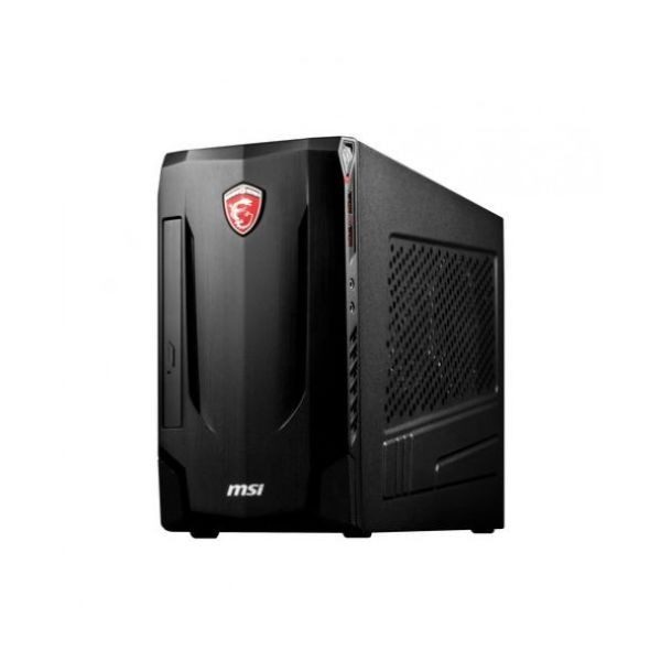 MSI Nightblade MIB 7RB-249EU i5-7400 8GB 1TB GTX 1050Ti 4GB