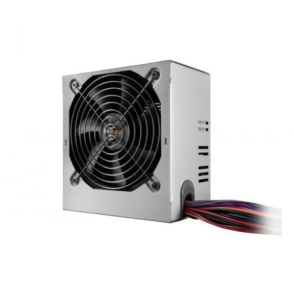 Be Quiet System Power B8 300W 80+ Bulk - BN256