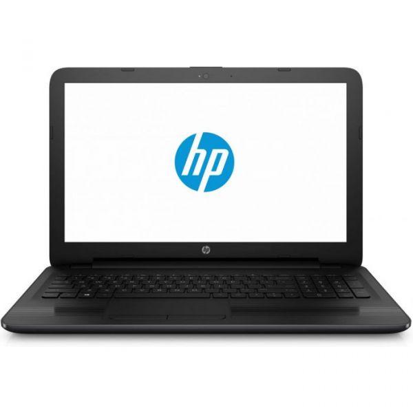 "HP 250 G5 15.6"" i5-7200U 8GB 1TB - X0R01EA"