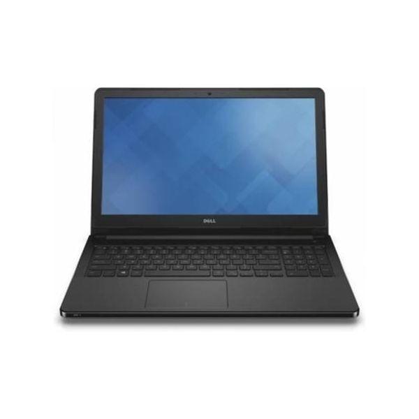 "Dell Vostro 5568 15.6"" i5-7200U 4GB 1TB - TRXKR"
