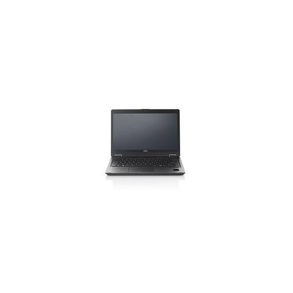 "Fujitsu Lifebook P727 12.5"" i5-7200U 8GB SSD 256GB - P7270M15SBPT"