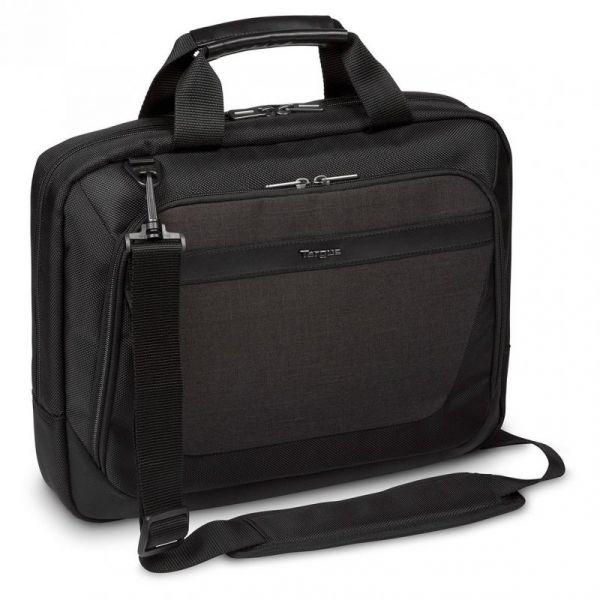 Targus Case Citysmart Essential Multi-FIT Black - TBT913EU