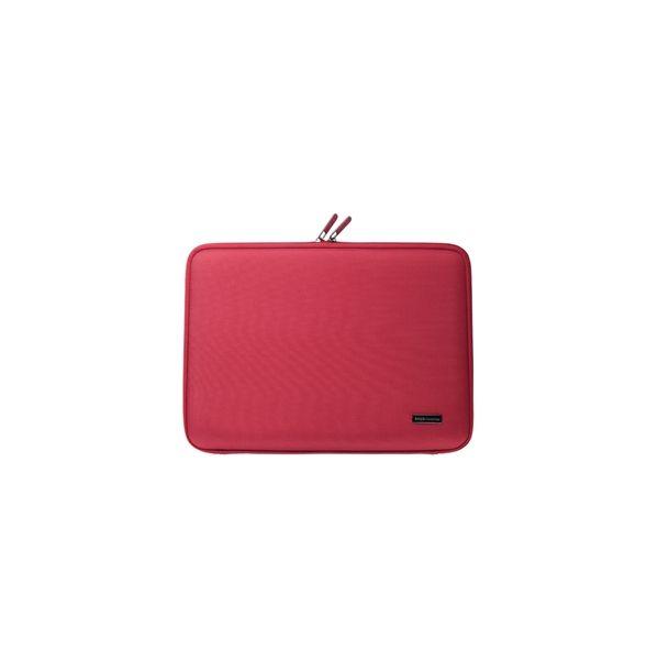 Asus UltraCase para Zenboook 13.3P/Ultrabook 13.3P Red - 90-XB3Y00SL00020