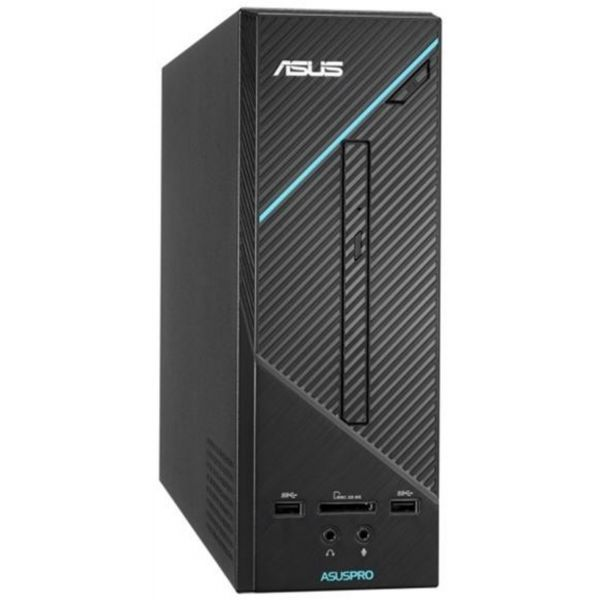 Asus PC Intel G3930 4GB 500GB DVD RW s/S0 - D320SF-C3EHDPL1