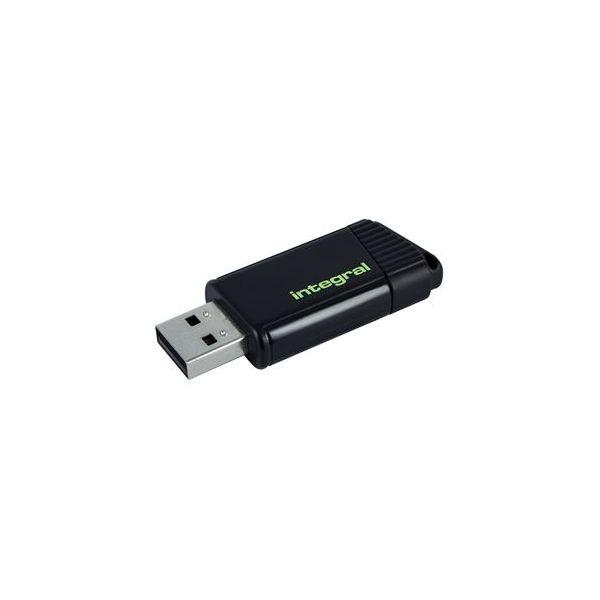Integral 128GB Pen Pulse USB 3.0