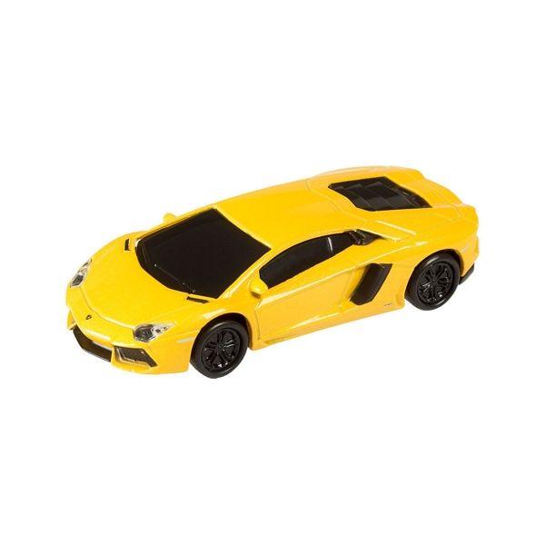 Tribe 8GB Pen USB Autodrive Lamborghini Aventador