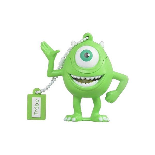 Tribe 16GB Pen USB OCZ Pixar Monster & Co Mike
