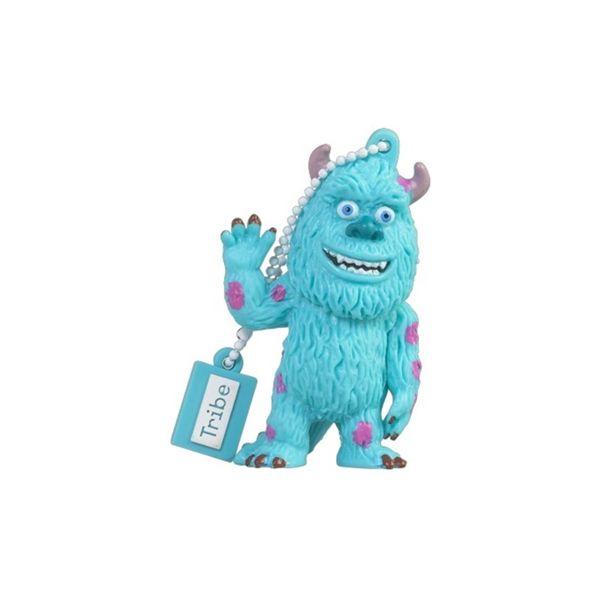 Tribe 16GB Pen USB OCZ Pixar Monster & Co James