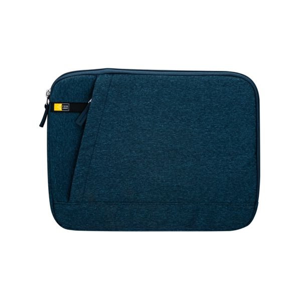 "Case Logic Sleeve 11.6"" Huxton Blue - HUXS111B"