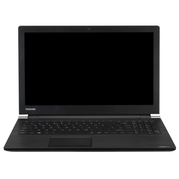"Toshiba Satellite Pro A50-D-14X 15.6"" i5-7200U 4GB 500GB - PS585E-01K01REP"