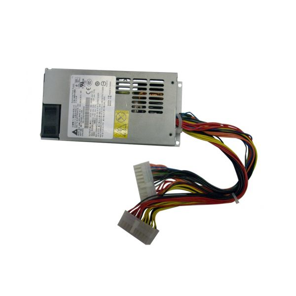 QNAP Power supply for 4 Bay NAS - SP-4BAY-PSU
