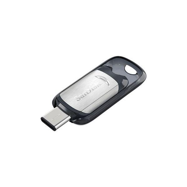 SanDisk 64GB Ultra USB Type-C - SDCZ450-064G-G46