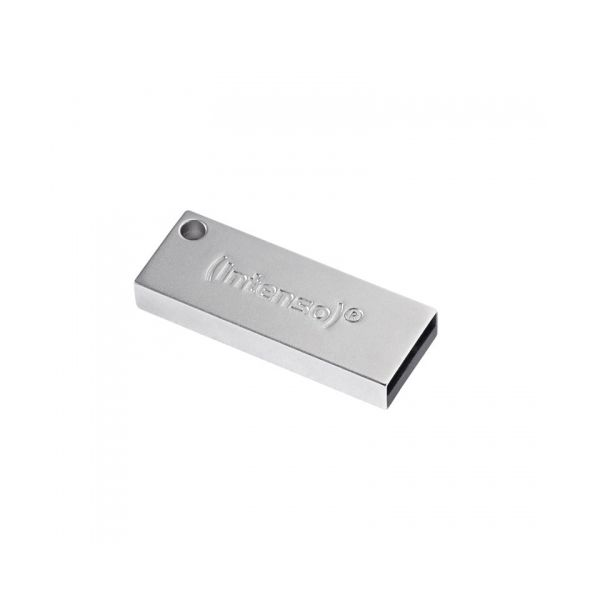 Intenso 32GB Premium Line USB Stick 3.0
