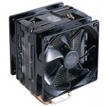 Cooler Master Hyper 212 Turbo Black - RR-212TK-16PR-R1