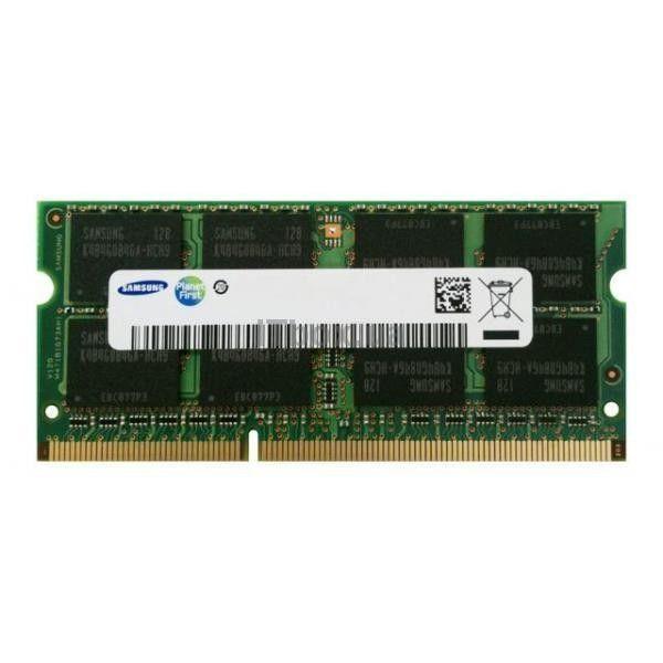 Memória RAM Samsung 4GB DDR4 2133MHz - M471A5143DB0-CPBD0