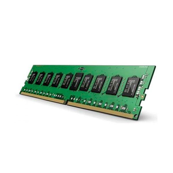 Memória RAM Samsung 16GB X4 DDR4 2133MHz - M393A2K40BB0-CPB0Q